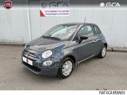 FIAT 500 (2E GENERATION) 10240€