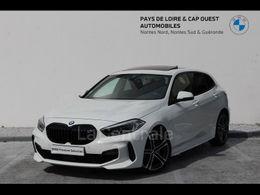 BMW SERIE 1 F40 38090€