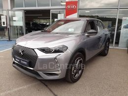 DS DS 3 CROSSBACK 29730€