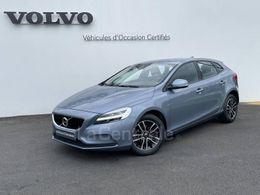 VOLVO V40 (2E GENERATION) 18000€