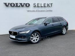 VOLVO V90 (2E GENERATION) 33580€