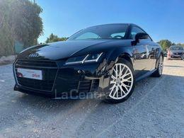 AUDI TT 3 37490€