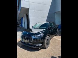 DS DS 3 CROSSBACK 29410€