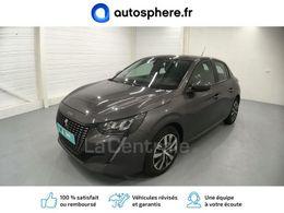 PEUGEOT 208 (2E GENERATION) 20470€