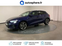 AUDI A3 (4E GENERATION) SPORTBACK 47860€