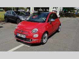 RENAULT CLIO 4 16330€
