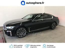 BMW SERIE 7 G11 87770€