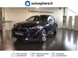 BMW X2 F39 32170€
