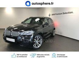 BMW X5 F15 52310€