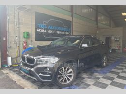 BMW X6 F16 35950€
