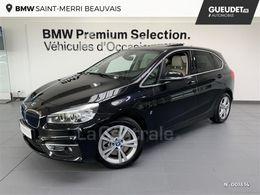 BMW SERIE 2 F45 ACTIVE TOURER 29320€
