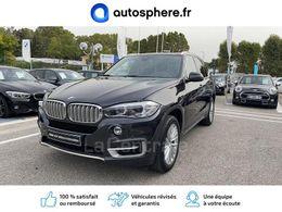 BMW X5 F15 47480€