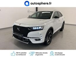 DS DS 7 CROSSBACK 35940€