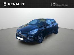 RENAULT CLIO 4 14560€