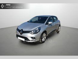 RENAULT CLIO 4 15230€