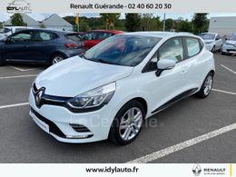 RENAULT CLIO 4 11580€