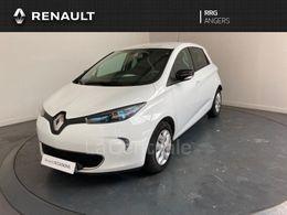 RENAULT ZOE 9840€