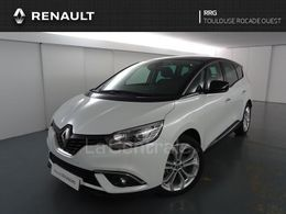 RENAULT GRAND SCENIC 4 23540€