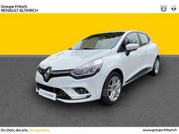 RENAULT CLIO 4 14570€