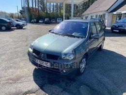 RENAULT CLIO 2 2380€
