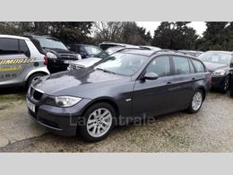 BMW SERIE 3 E91 TOURING 8480€