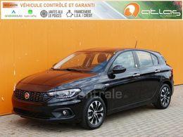 FIAT TIPO 2 16530€
