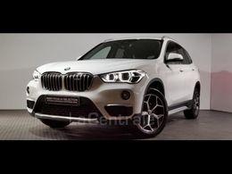 BMW X1 F48 34660€
