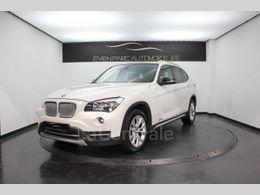 BMW X1 E84 18110€