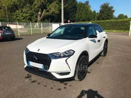DS DS 3 CROSSBACK 29390€