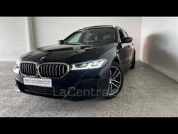 BMW SERIE 5 G31 TOURING 62700€