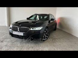 BMW SERIE 5 G31 TOURING 55560€