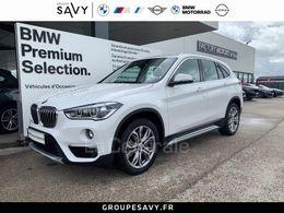 BMW X1 F48 40460€