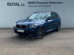 BMW X3 G01 42440€