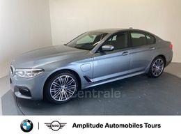 BMW SERIE 5 G30 48810€