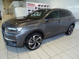 DS DS 7 CROSSBACK 43660€