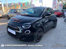 FIAT 500 (3E GENERATION) 35140€