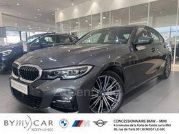BMW SERIE 3 G20 41430€
