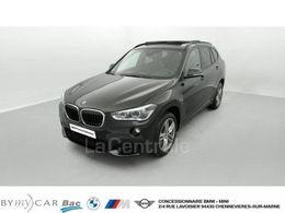 BMW X1 F48 28680€