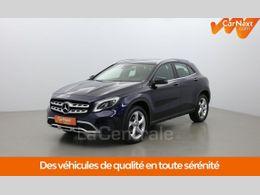 MERCEDES GLA 37780€