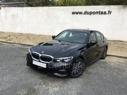 BMW SERIE 3 G20 40170€