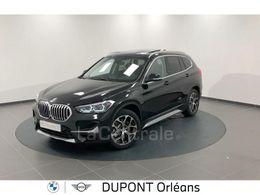 BMW X1 F48 56910€