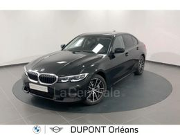 BMW SERIE 3 G20 61480€