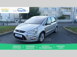 FORD S-MAX 13750€