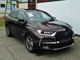 DS DS 7 CROSSBACK 33880€