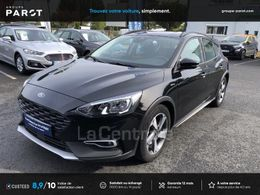 FORD FOCUS 4 ACTIVE 24660€