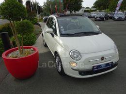 FIAT 500 C 10080€