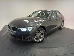 BMW SERIE 3 F30 31950€