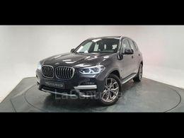 BMW X3 G01 51370€