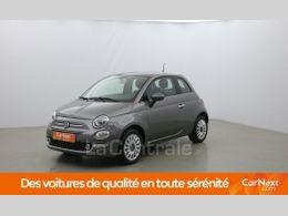 FIAT 500 (2E GENERATION) 10190€