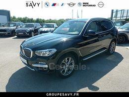 BMW X3 G01 40930€